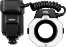 SIGMA EM-140 DG SO-ADI, pour Nikon
