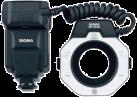 Sigma MACRO EM-140 DG (Pentax)