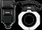 SIGMA EM-140 DG SO-ADI, pour Canon