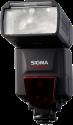 SIGMA EF-610 DG SUPER, pour Nikon