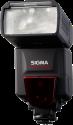 SIGMA EF-610 DG ST, pour Canon