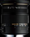 SIGMA 17-50mm F2.8 EX DC OS HSM Pentax