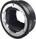 Sigma MC-11 - Objektivadapter Canon EF an Sony E-mount - Schwarz