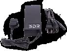 3DR Batterieladegerät für Solo