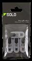 3DR Solo Extensions des pieds