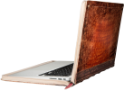 twelve south BookBook Rutledge per Apple MacBook Air /Pro 13