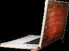 twelve south BookBook Rutledge für Apple MacBook Retina 15