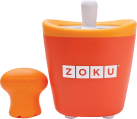 ZOKU ZK110, arancione