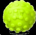 sphero Nubby, gelb