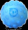 sphero Nubby, blau
