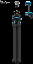 GOPOLE GPFLX-37 FLEXBASE