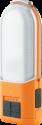 BioLite PowerLight 3-in-1
