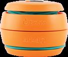 BioLite Leuchtkette, für PowerLight