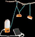 BioLite Kompaktes Beleuchtungsset
