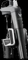 CORAVIN Model 2 System - Korkenzieher - Schwarz