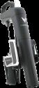 CORAVIN Model 2 Elite System - Korkenzieher - Schwarz matt