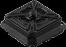 Peak Design Standard Plate - Schnellwechselplatte