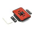 Peak Design PROplate - Plate de remplacement - Pour Capture/CapturePro Clip