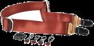 Peak Design Slide, rouge