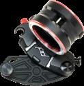 Peak Design Capture Lens Kit - Trage- und Wechselsystem - Für 2 Canon EF Objektive