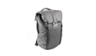 Peak Design Everyday Backpack - Rucksack - 20L - Grau