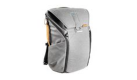 Peak Design Everyday Backpack - Rucksack - 20L - Asch