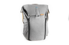 Peak Design Everyday Backpack - Rucksack  - 30L - Asch