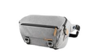 Peak Design Everyday Sling - Umhängetasche - 10L - Asch