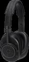 MASTER & DYNAMIC MH40 - Over-Ear Kopfhörer - 32 Ohm - Schwarz