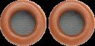 MASTER & DYNAMIC MH30 - Cuscinetti auricolari intercambiabili - Marrone