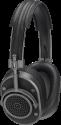 MASTER & DYNAMIC MH40 - Over-Ear Kopfhörer - 32 Ohm - Schwarz/Anthrazit