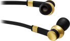MASTER & DYNAMIC ME05 - In-Ear Kopfhörer - 16 Ohm - Messing