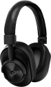 MASTER & DYNAMIC MW60 - Écouteurs Over-Ear - Bluetooth - Noir / Noir