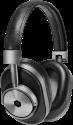 MASTER & DYNAMIC MW60 - Over-Ear Kopfhörer - Bluetooth - Gunmetal
