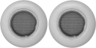 MASTER & DYNAMIC MH30 - Cuscinetti auricolari intercambiabili - Bianco