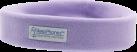 ACOUSTIC SHEEP SleepPhones Wireless, medium, lavanda