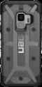 UAG Plasma - Per Samsung Galaxy S9 - Cenere