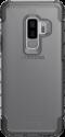 UAG Plyo - Pour Samsung Galaxy S9+ - Glace