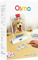 Osmo Words Kit - Per Apple iPad - Bianco