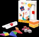 Osmo Brilliant Kit - Lernspiel-System mit Apps - Für iPad - Mehrfarbig
