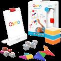 Osmo Genius Kit - Lernspiel-System mit Apps - Für iPad - Mehrfarbig