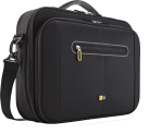 case LOGIC PNC-216 - Noir