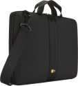case LOGIC QNS-116, noir