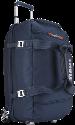 THULE Crossover - Reisetasche - 56L - Blau