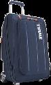 THULE Crossover Carry-on - Handgepäck - 56cm/22 - Blau