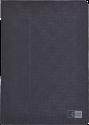case LOGIC UFOL210K, schwarz