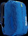 THULE Crossover - Laptop‐Rucksack - 25L - Blau