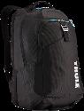 THULE Crossover - Laptop‐Rucksack - 32L - Schwarz