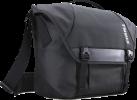 THULE Covert Small DSLR Messenger Bag - Digital-Spiegelreflexkameratasche - Mit iPad® Tasche - Dunkler Schatten