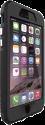 THULE Atmos X4 iPhone 6 Plus/6s Plus - iPhone-Hülle - Schwarz